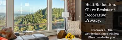 interior window tinting home residential window tint