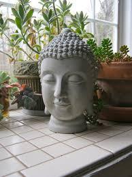 Cement Garden Decor 136 Best Garden Art Yard Art Diy Sculptures Images On Pinterest