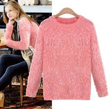 warm womens sweaters sweaters for cocktail dresses 2016