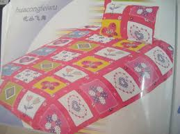 Pink Duvets Compare Prices On Pink Duvets Online Shopping Buy Low Price