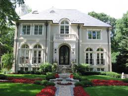 french style homes collection modern french style homes photos the latest