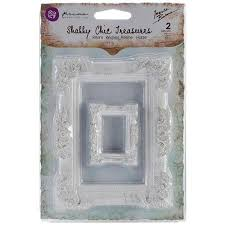 Cheap Shabby Chic by Shabby Chic Picture Frames Cheap Frame Decorations