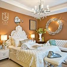 Best StoreSpeak INV Home Stores Luxury Home Decor Stores - Luxury home decor stores