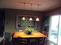dining table hanging lights india u2013 nafis home design ideas