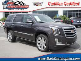 cadillac escalade 2017 grey grey cadillac escalade in california for sale used cars on