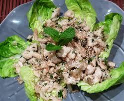 cours cuisine libanaise cours cuisine libanaise ohhkitchen com