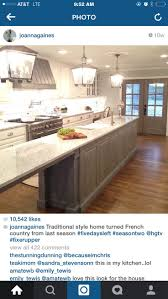 Long Island Kitchen Remodeling 40 Best Remodeling Images On Pinterest Stairs Home And