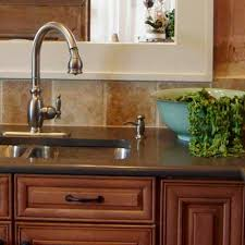 ikea kitchen faucets sinks stunning lowes kitchen sinks and faucets lowes kitchen