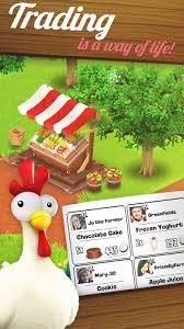 hay day apk hay day apk 1 37 105 free apk from apksum