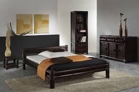 meubles chambre meubles bambou chambre photo 16 20 meubles en bambou dans une
