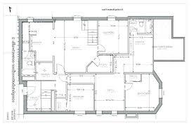 floor layout free bedroom layout app bedroom floor plan designer floor plan options