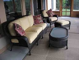 outdoor porch furniture home design ideas and pictures