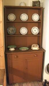 Free Woodworking Plans Welsh Dresser by Welsh Dresser Wikipedia