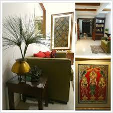 home design rajasthani style the east coast desi 2014
