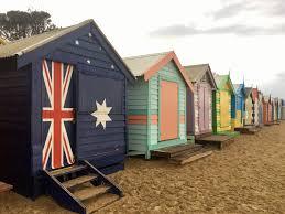 victoria u2013 melbourne mornington peninsula and the great ocean