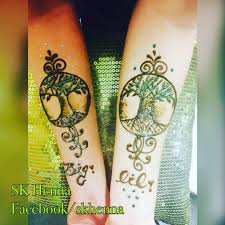 101 best sk henna designs images on henna designs and