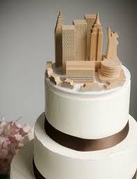 wedding cake ny 45 best new york wedding cakes images on cakes new