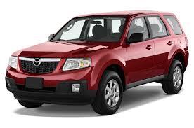 mazda car ratings 2011 mazda tribute reviews and rating motor trend