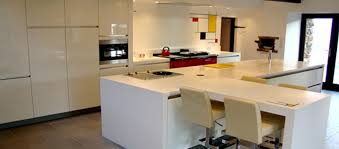 Free Download Kitchen Design by Kitchen Open Kitchen Designs For Small Spaces India Kitchen