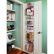 Kitchen Cabinet Organisers Kitchen Cabinet Organizers
