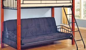 futon futons sofa beds tesco direct futon replacement parts