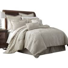 Comforter Set With Sheets Bedding Sets Joss U0026 Main