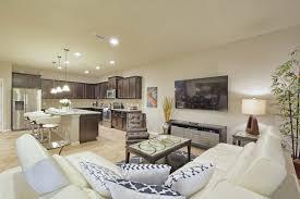 vacation rentals u2013 florida vacation homes u2013 disney rentals
