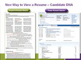 resume search enjoyable design resumes 2 monsters new resume search is a