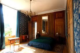 chambre hote avallon château d island avallon vézelay ile expedia fr