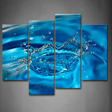 cool water wall decor home decor color trends luxury at water wall