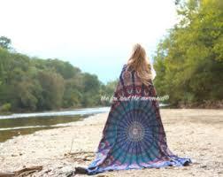 picnic blanket etsy