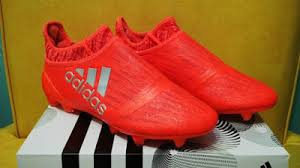 Sepatu Bola Grade Ori toko sepatu bola dan futsal original sepatu bola adidas