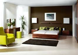 Bedroom Decor Ideas On A Budget Cheap Bedroom Decor Ideas Siatista Info