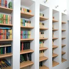 home library design uk book shelves for personal library decorating and design in home