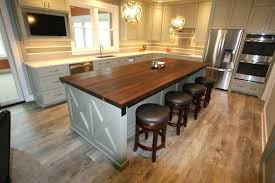 Diy Kitchen Islands With Seating Kitchen Islands With Storage And Seating Biceptendontear