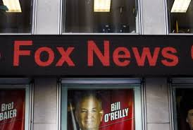 Seeking Hitfix Bill O Reilly Departure Probably Won T Hit Fox News Finances