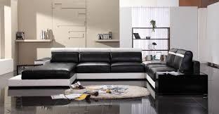 Cheap Modern Sofas Awesome Ultra Modern Furniture Ideas Inspirational Home Interior