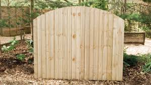 feather edge fence panels earnshaws fencing centres