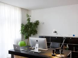 Office Furniture Modern Home Office Modular Home Office Furniture Designing An Office