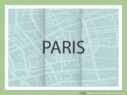 find an appartment how to find an apartment in paris 11 steps with pictures