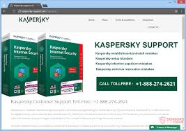 100 kaspersky antivirus support guide how to remove recyler