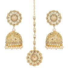 craftsvilla earrings earring design buy earring designs online at craftsvilla