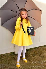 Pretty Halloween Costumes Minute Halloween Diy Costumes Busy Parents Today