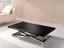 adjustable height coffee table legs lift top coffee tables benefits you can get having adjustable