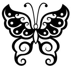 butterfly roomfurnitures