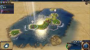 True World Map by Japan U0027s True Start Location ツ Civ
