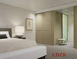 Modern Small Bedroom Decorating Ideas Awesome Bedroom Interior Design With Simple Closets Design Ideas