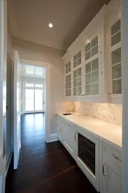 kitchen butlers pantry ideas chic coastal living 10 best homes in the htons