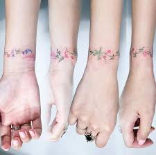 318 best tattoos images on pinterest cool stuff draw and drawing