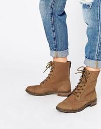 ugg s caspia ankle boots gravy imagen 1 de sandalias liza de monki primavera pocha